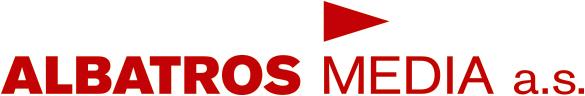 Albatros Media a. s.