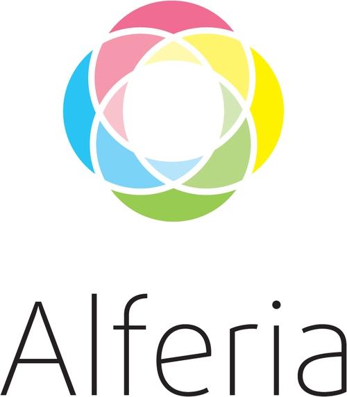 ALFERIA