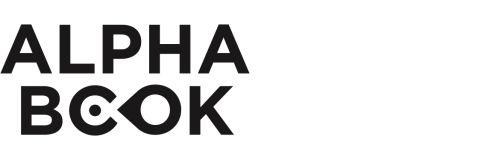 Alpha Book s. r. o.