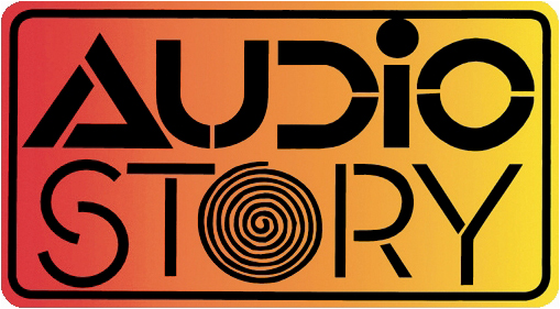 AudioStory s. r. o.