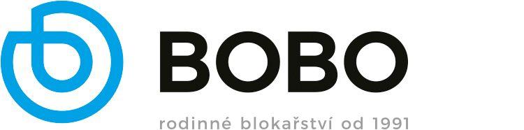 BOBO BLOK spol. s r. o.