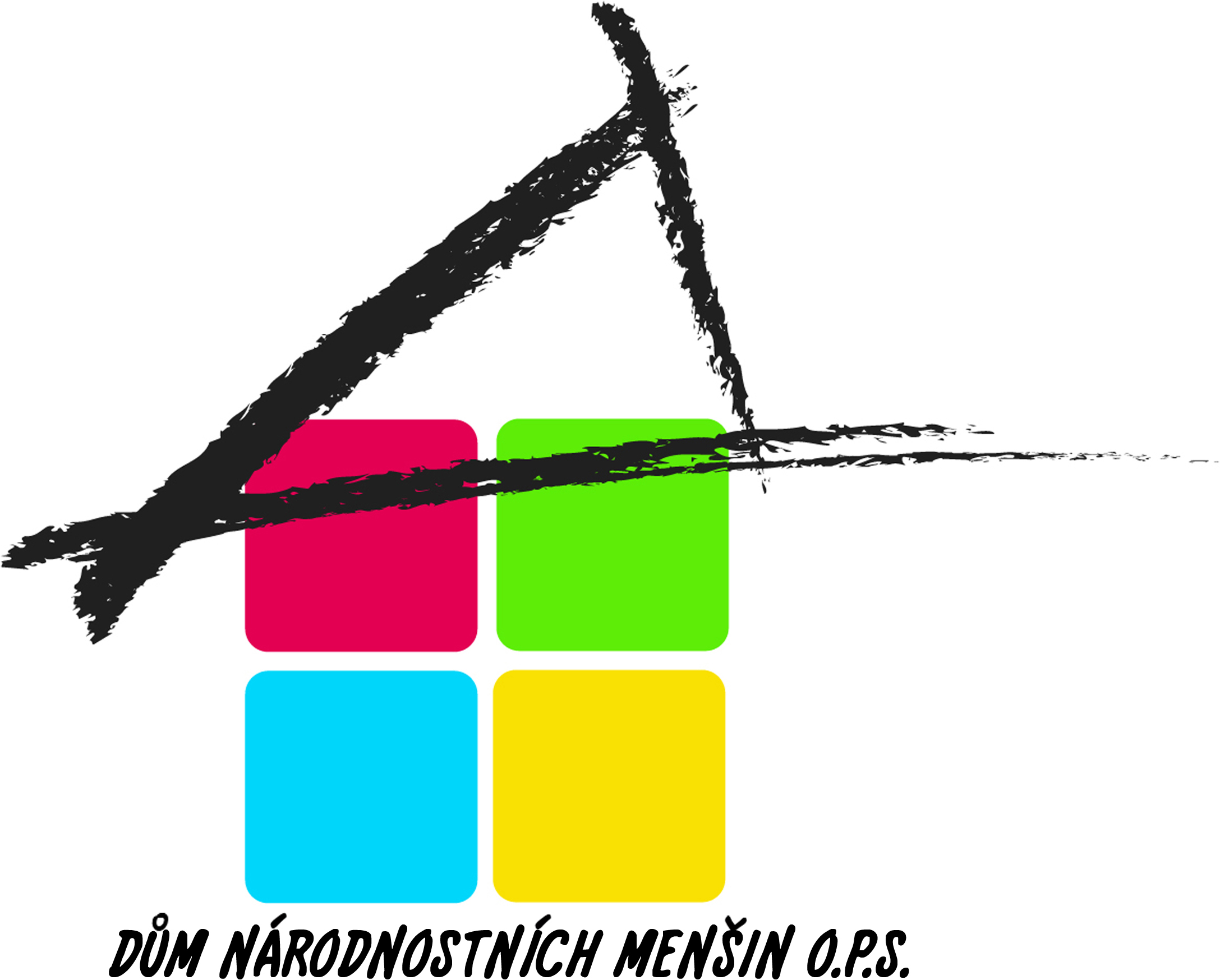 Dům národnostních menšin o. p. s.