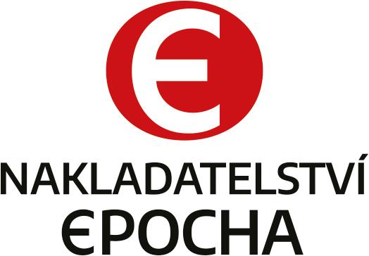Nakladatelství Epocha  s. r. o.