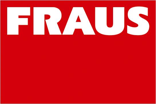 Nakladatelství Fraus, s. r. o.