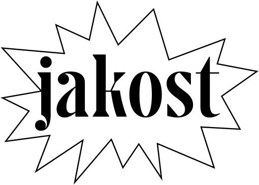 jakost / Jana Kostelecká