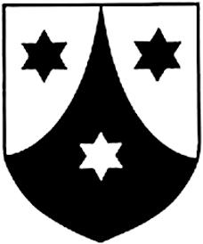 Karmelitánské nakladatelství, s. r. o.