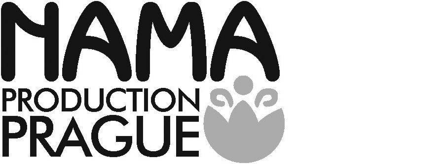 NAMA Productions Prague – KRIŠNA PRO DĚTI