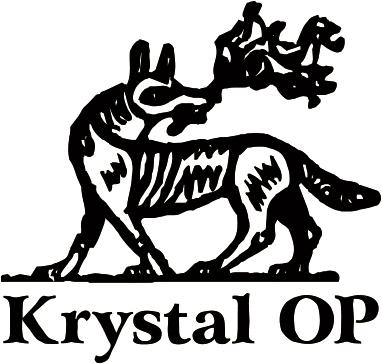 Krystal OP