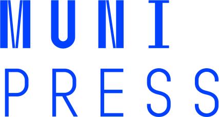 Masarykova univerzita / Nakladatelství Munipress