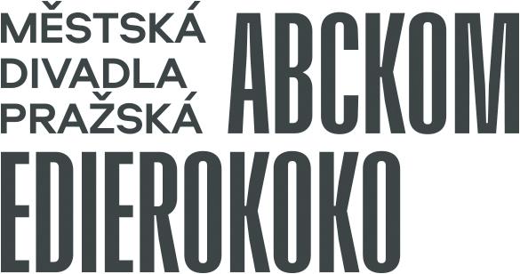 Městská divadla pražská, p. o.