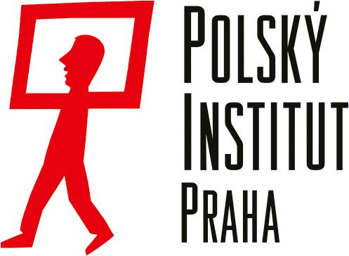 Polský institut vPraze