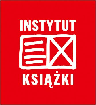 Polský Knižní institut – Instytut Książki