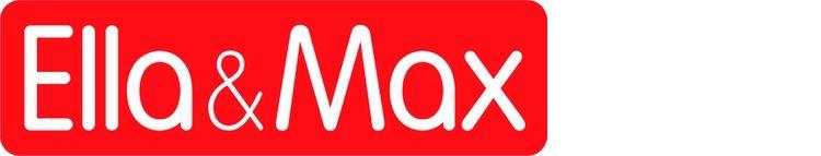 Ella & Max – PRESCO GROUP, a. s.