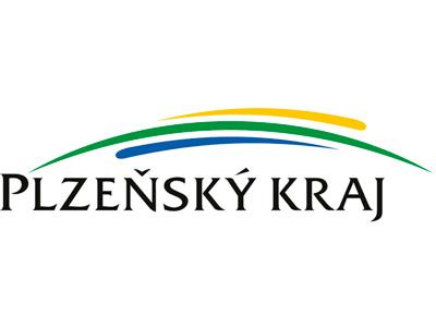 02_plzensky-kraj.png