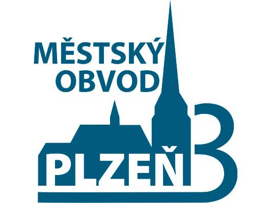 04_mestsky-obvod-plzen-3.png