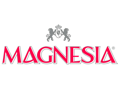 07__magnesi.png