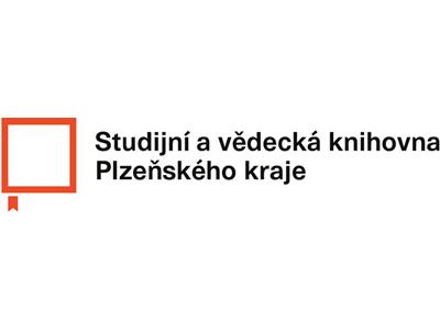 08_plzen-vedecka-knihovna.png