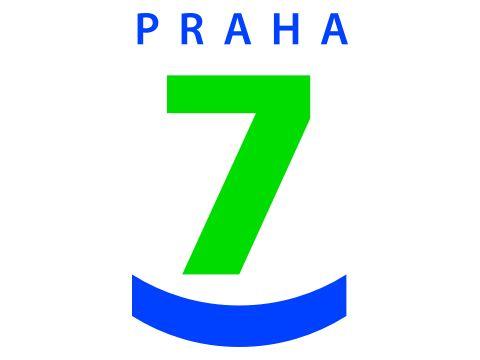 03_praha_7.jpg