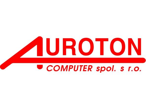 05_auroton_4x3.jpg