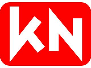 10_knizni_novinky.png