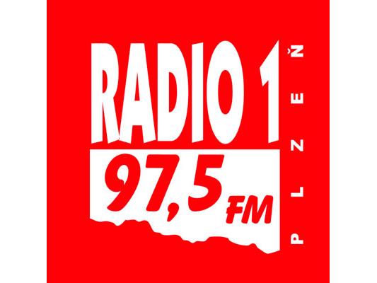 12_radio1-plzen.png