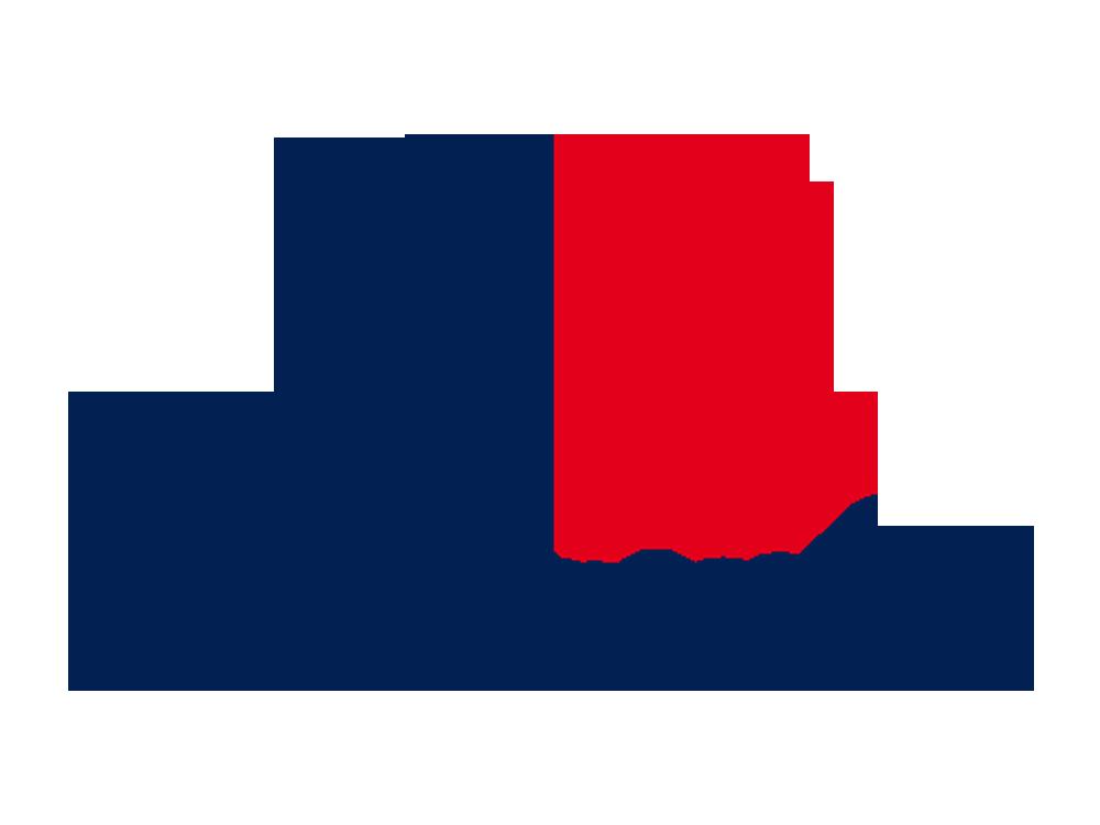 19_ceska-televize-vetsi.png