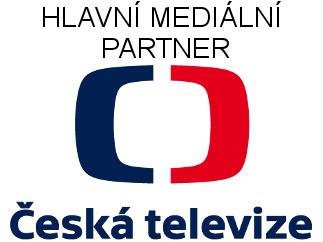 19_ceska-televize_gp.png