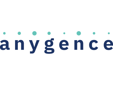 anygence_3.png