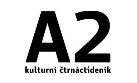 logo_a2_uprava_web.jpg