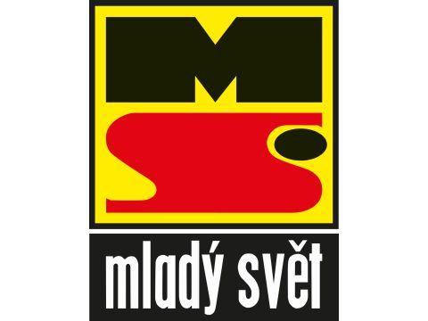 logo_mlady-svet_4x3.jpg