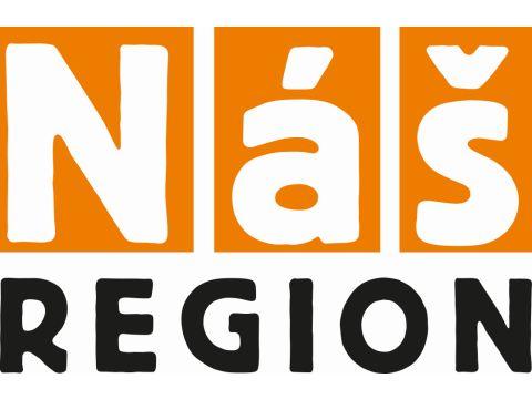 logo_nas-region4x3.jpg