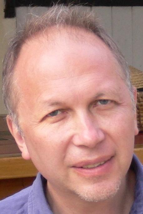 Jean-Dominique Brierre