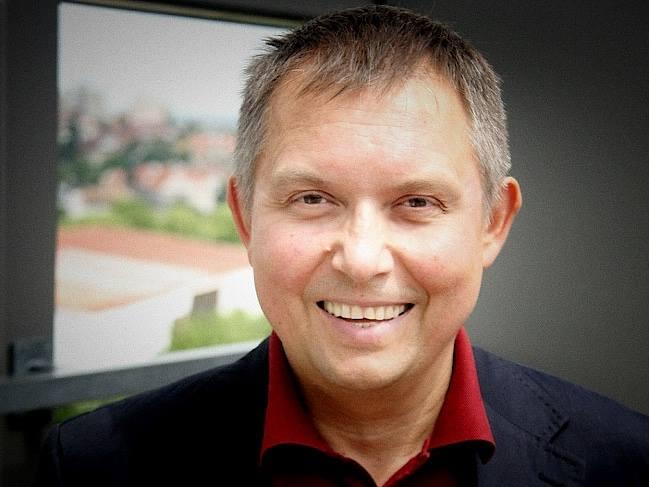 Aljaxandr Lukašuk