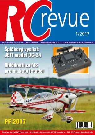 RC revue 01/2017