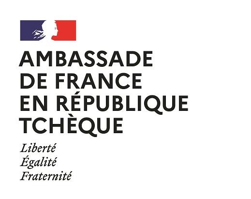 Ambassade de France en République tchèque