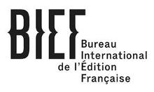 Bureau international de l'édition française (BIEF)