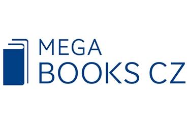 Megabooks